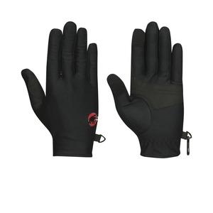 MAMMUT(マムート) Explore Glove 1090-04640 アウターグローブ(アウトドア)