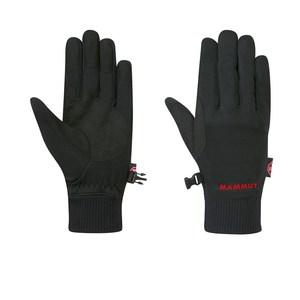 MAMMUT(マムート) Astro Glove 1090-04720 アウターグローブ(アウトドア)