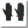 MAMMUT(マムート) Astro Glove