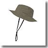 MAMMUT(マムート) Runbold Hat