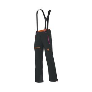 MAMMUT(マムート) Eismeer Pants Women's 1020-08720 レディースロングパンツ