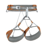 MAMMUT(マムート) Zephir Alpine 2110-01220 バッグ・アクセサリー