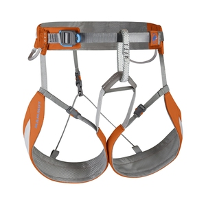【送料無料】MAMMUT(マムート) Zephir Altitude S 2088(dark orange) 2110-01121