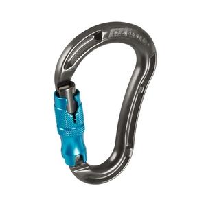 MAMMUT(マムート) Bionic Mytholito ワンサイズ basalt 2210-01540