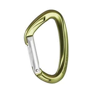MAMMUT(マムート) Crag Key Lock ワンサイズ 13112(leaf) 2210-01280