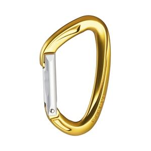 MAMMUT(マムート) Crag Key Lock ワンサイズ 13114(sun) 2210-01280