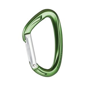 MAMMUT(マムート) Crag Key Lock ワンサイズ 1340(green) 2210-01280