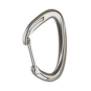 MAMMUT(マムート) Crag ワンサイズ 1102(grey) 2210-01290