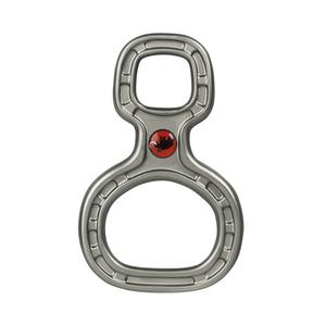 MAMMUT(マムート) Bionic 8 ワンサイズ 0139(grey) 2210-00690