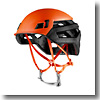 MAMMUT(マムート) Wall Rider ウォールライダー ヘルメット
