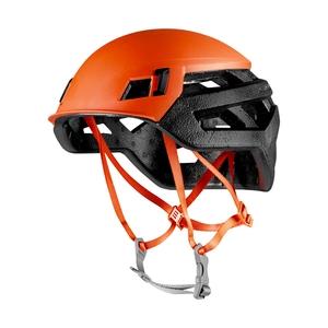 【送料無料】MAMMUT(マムート) Wall Rider 56-61cm 2016(orange) 2220-00140