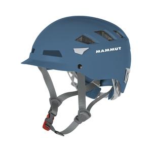 MAMMUT(マムート) El Cap 2220-00090