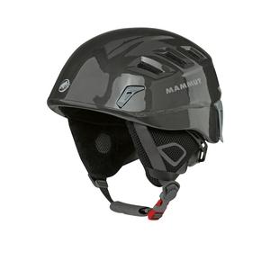 【送料無料】MAMMUT(マムート) Alpine Rider 56-61cm 0121(graphite) 2220-00121