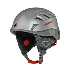 【送料無料】MAMMUT(マムート) Alpine Rider 56-61cm 0191(silver) 2220-00121