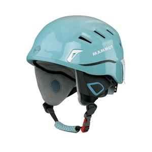 【送料無料】MAMMUT(マムート) Alpine Rider 52-57cm 5412(carribean) 2220-00121