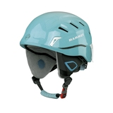 MAMMUT(マムート) Alpine Rider 2220-00121 クライミングヘルメット