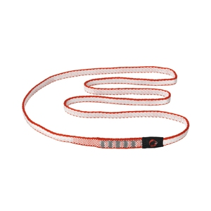 MAMMUT(マムート) Contact Sling 8.0 60cm 3000(red) 2120-00601
