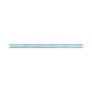 MAMMUT(マムート) Contact Sling 8.0 120cm 5018(blue) 2120-00601