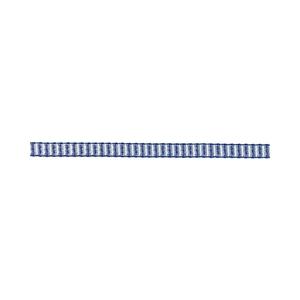 MAMMUT(マムート) Crocodile Sling 13.0 120cm 5018(blue) 2120-00760