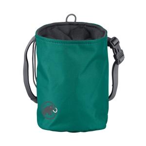 MAMMUT(マムート) Togir Chalk Bag ワンサイズ 4075(pine) 2290-00761