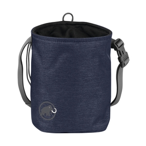 MAMMUT(マムート) Togir Chalk Bag ワンサイズ 5858(denim blue) 2290-00761