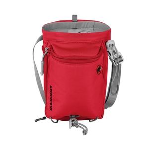 MAMMUT(マムート) Multipitch Chalk Bag 2290-00880 チョークバッグ