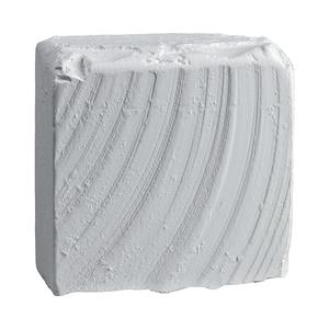 MAMMUT(マムート) Chalk Cubus 2290-00601