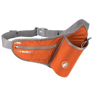 MAMMUT(マムート) MTR 141 Waistpack ワンサイズ 2088(dark orange) 2520-00500