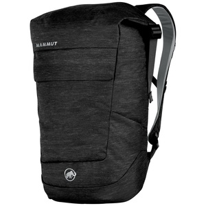 MAMMUT(マムート) Xeron Courier 20 2510-03600