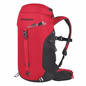 MAMMUT(マムート) First Trion 2510-03110
