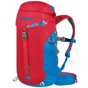MAMMUT(マムート) First Trion Kid's 2510-03110