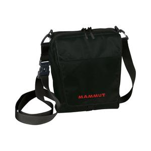MAMMUT(マムート) Tasch Pouch 2520-00131