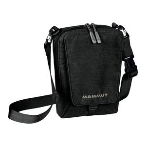 MAMMUT(マムート) Tasch Pouch Melange 2520-00651