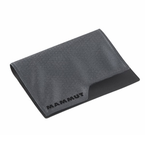 MAMMUT(マムート) Smart Wallet Ultralight ワンサイズ 0213(smoke) 2520-00670