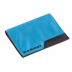 MAMMUT(マムート) Smart Wallet Ultralight ワンサイズ 5268(cyan) 2520-00670