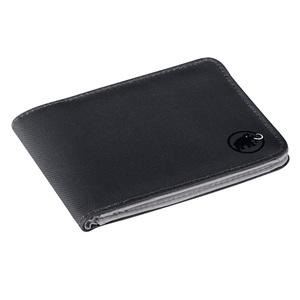 MAMMUT(マムート) Flap Wallet ワンサイズ 0213(smoke) 2520-00700