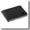 MAMMUT(マムート) Flap Wallet