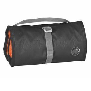 MAMMUT(マムート) Washbag Travel 2520-00590 スタッフバッグ&ストリージバッグ