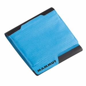 MAMMUT(マムート) Smart Wallet Light ワンサイズ 5268(cyan) 2520-00680