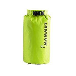 MAMMUT(マムート) Drybag Light 2530-00130 ウォータープルーフバッグ