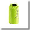 MAMMUT(マムート) Drybag Light