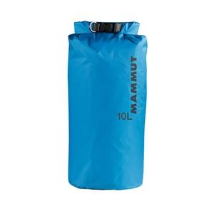 MAMMUT(マムート) Drybag Light 2530-00130