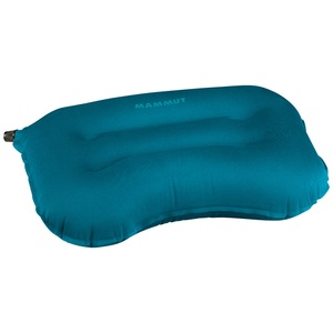 MAMMUT(マムート) Ergonomic Pillow CFT 2490-00452