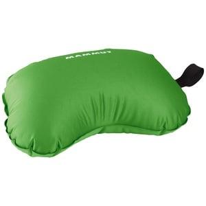 MAMMUT(マムート) Kompakt Pillow 2490-00570 ピロー(枕)