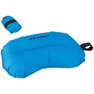 MAMMUT(マムート) Air Pillow 2490-00580 ピロー(枕)