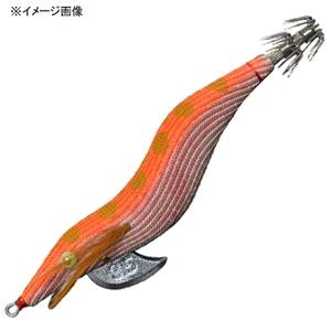 林釣漁具製作所(はやしつりぎょぐせいさくしょ) 餌木猿 米田塾長スペシャル スーパーシャロー