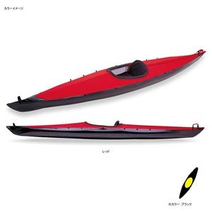 SW(スプリングウォーター) SPRING WATER 400【代引不可】 ファルト・フォールディングカヤック