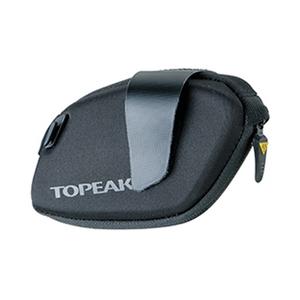 TOPEAK(トピーク) ダイナウェッジ BAG29500 サイド&パニアバッグ