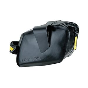 TOPEAK(トピーク) ウェザープルーフ ダイナウェッジ BAG29600 サイド&パニアバッグ