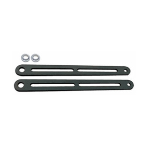 TOPEAK(トピーク) 150mm ステー&ブッシュ 各2個 (TRK-TCS01) YBC00900